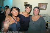 Partynacht - Bettelalm - Sa 06.11.2010 - 3