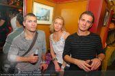 Partynacht - Bettelalm - Sa 06.11.2010 - 30