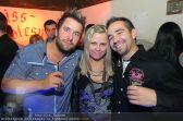 Partynacht - Bettelalm - Sa 06.11.2010 - 4