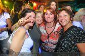 Partynacht - Bettelalm - Sa 06.11.2010 - 5
