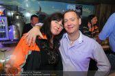 Partynacht - Bettelalm - Sa 06.11.2010 - 6