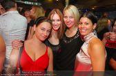 Partynacht - Bettelalm - Sa 06.11.2010 - 7