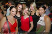Partynacht - Bettelalm - Sa 06.11.2010 - 8
