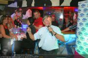 E.T. Club Opening - Bettelalm - Di 09.11.2010 - 21