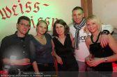 Partynacht - Bettelalm - Sa 13.11.2010 - 10