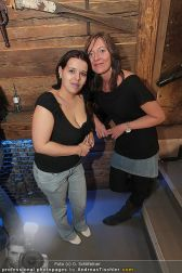 Partynacht - Bettelalm - Sa 13.11.2010 - 17