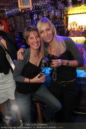 Partynacht - Bettelalm - Sa 13.11.2010 - 18