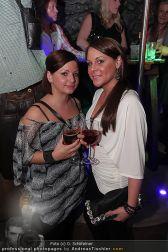 Partynacht - Bettelalm - Sa 13.11.2010 - 19
