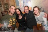 Partynacht - Bettelalm - Sa 13.11.2010 - 2