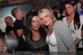 Partynacht - Bettelalm - Sa 13.11.2010 - 22