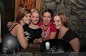 Partynacht - Bettelalm - Sa 13.11.2010 - 3