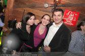 Partynacht - Bettelalm - Sa 13.11.2010 - 4