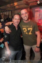 Partynacht - Bettelalm - Sa 13.11.2010 - 6