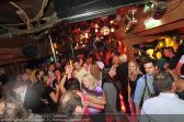 Partynacht - Bettelalm - Sa 13.11.2010 - 9