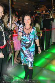 Style up your Life - Bettelalm - Mi 17.11.2010 - 24