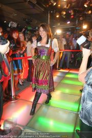 Style up your Life - Bettelalm - Mi 17.11.2010 - 26