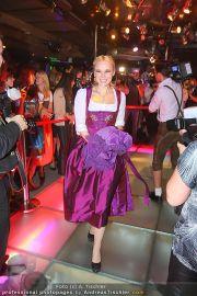 Style up your Life - Bettelalm - Mi 17.11.2010 - 28