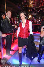 Style up your Life - Bettelalm - Mi 17.11.2010 - 31