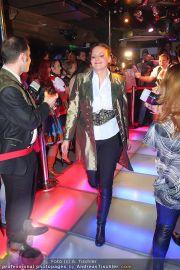 Style up your Life - Bettelalm - Mi 17.11.2010 - 34
