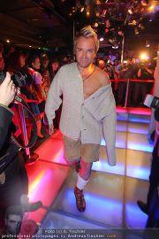Style up your Life - Bettelalm - Mi 17.11.2010 - 37