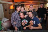 Partynacht - Bettelalm - Sa 27.11.2010 - 10