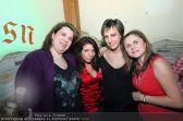 Partynacht - Bettelalm - Sa 27.11.2010 - 17