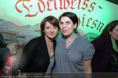 Partynacht - Bettelalm - Sa 27.11.2010 - 18