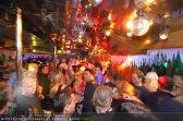 Partynacht - Bettelalm - Sa 27.11.2010 - 21