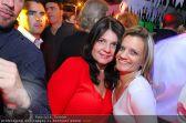 Partynacht - Bettelalm - Sa 27.11.2010 - 22