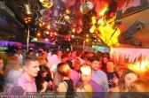 Partynacht - Bettelalm - Sa 27.11.2010 - 25