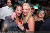 Partynacht - Bettelalm - Sa 27.11.2010 - 28