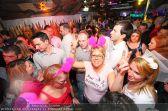 Partynacht - Bettelalm - Sa 27.11.2010 - 29