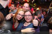 Partynacht - Bettelalm - Sa 27.11.2010 - 3