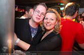 Partynacht - Bettelalm - Sa 27.11.2010 - 30