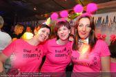 Partynacht - Bettelalm - Sa 27.11.2010 - 31