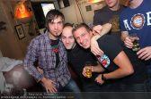 Partynacht - Bettelalm - Sa 27.11.2010 - 33