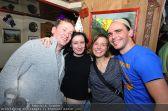 Partynacht - Bettelalm - Sa 27.11.2010 - 35