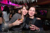 Partynacht - Bettelalm - Sa 27.11.2010 - 36