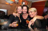 Partynacht - Bettelalm - Sa 27.11.2010 - 37