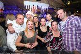 Partynacht - Bettelalm - Sa 27.11.2010 - 4