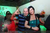 Partynacht - Bettelalm - Sa 27.11.2010 - 5