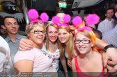 Partynacht - Bettelalm - Sa 27.11.2010 - 6