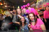 Partynacht - Bettelalm - Sa 27.11.2010 - 9