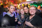 Partynacht - Bettelalm - Do 02.12.2010 - 1