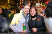 Partynacht - Bettelalm - Do 02.12.2010 - 12