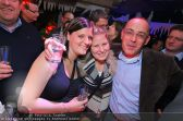 Partynacht - Bettelalm - Do 02.12.2010 - 20