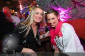 Partynacht - Bettelalm - Do 09.12.2010 - 1