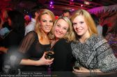 Partynacht - Bettelalm - Do 09.12.2010 - 10