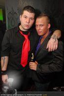 Showtime - Cameo - Sa 02.01.2010 - 105