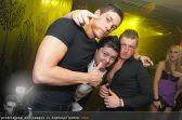 Boys Night XXL - Cameo - Fr 23.04.2010 - 1